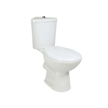 Corner Toilet with Best Quality--SD808