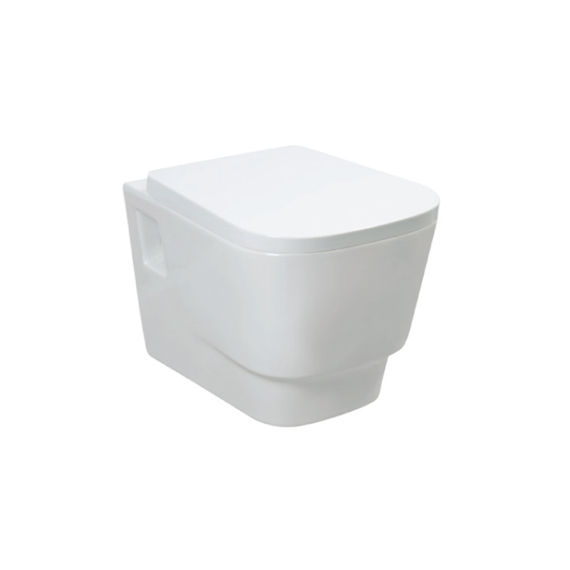 Wall Hung Toilet --WH903