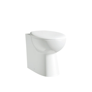 Back To Wall Toilet--CB8806