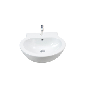 Wash Basin-LS9901
