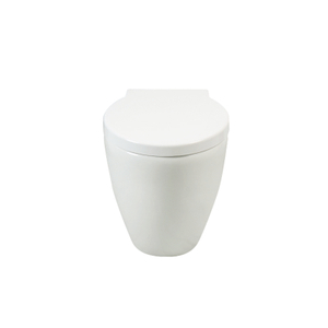 Back To Wall Toilet--CB9902