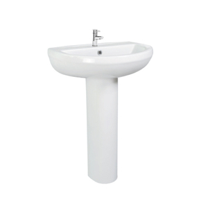 Full Pedestal Basin-LP6601