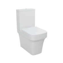 Wash down toilet --SD618