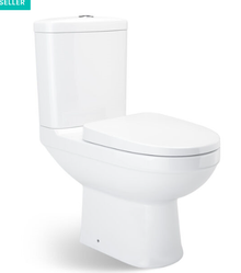 Best Selling One Tow Picec Toliet --CT9968