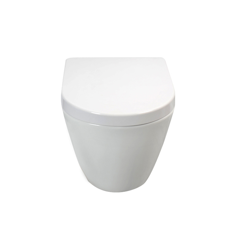 Wall Hung Toilet-WH950