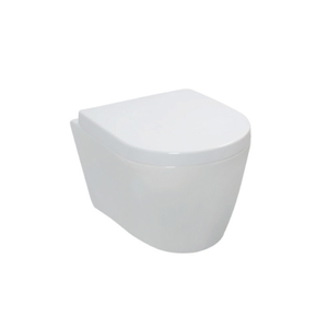 Wall Hung Toilet-CH9905