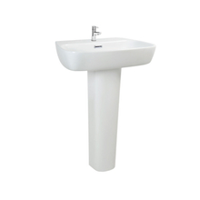 Full Pedestal Basin-LP9903